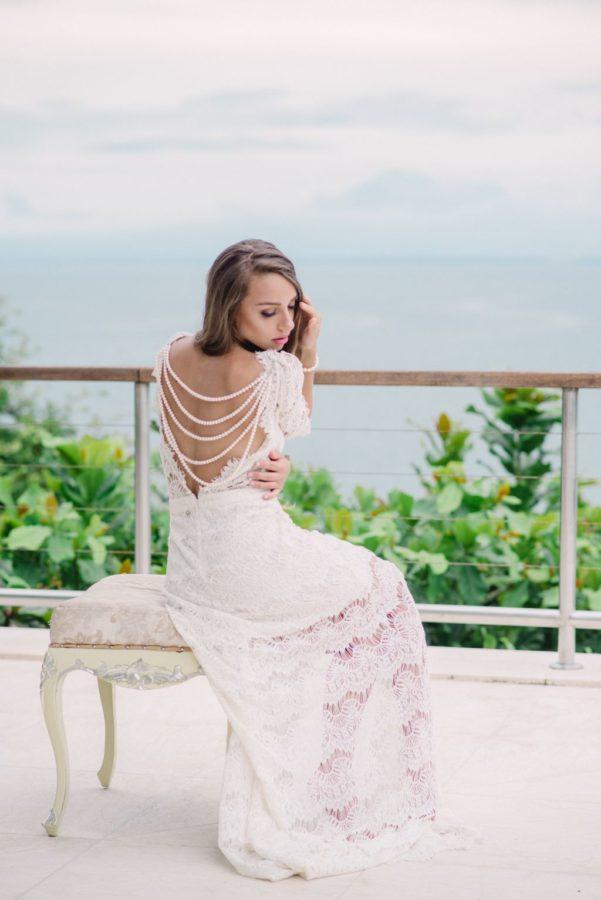 bali wedding photographer teodora simon