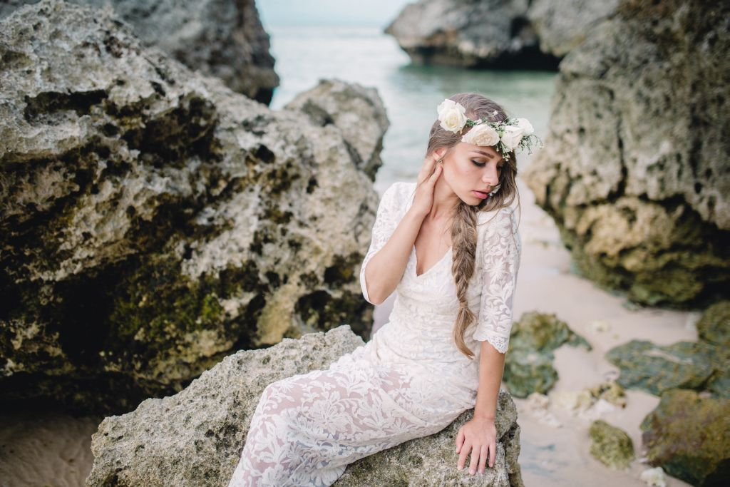 bali wedding photographer teodora simon