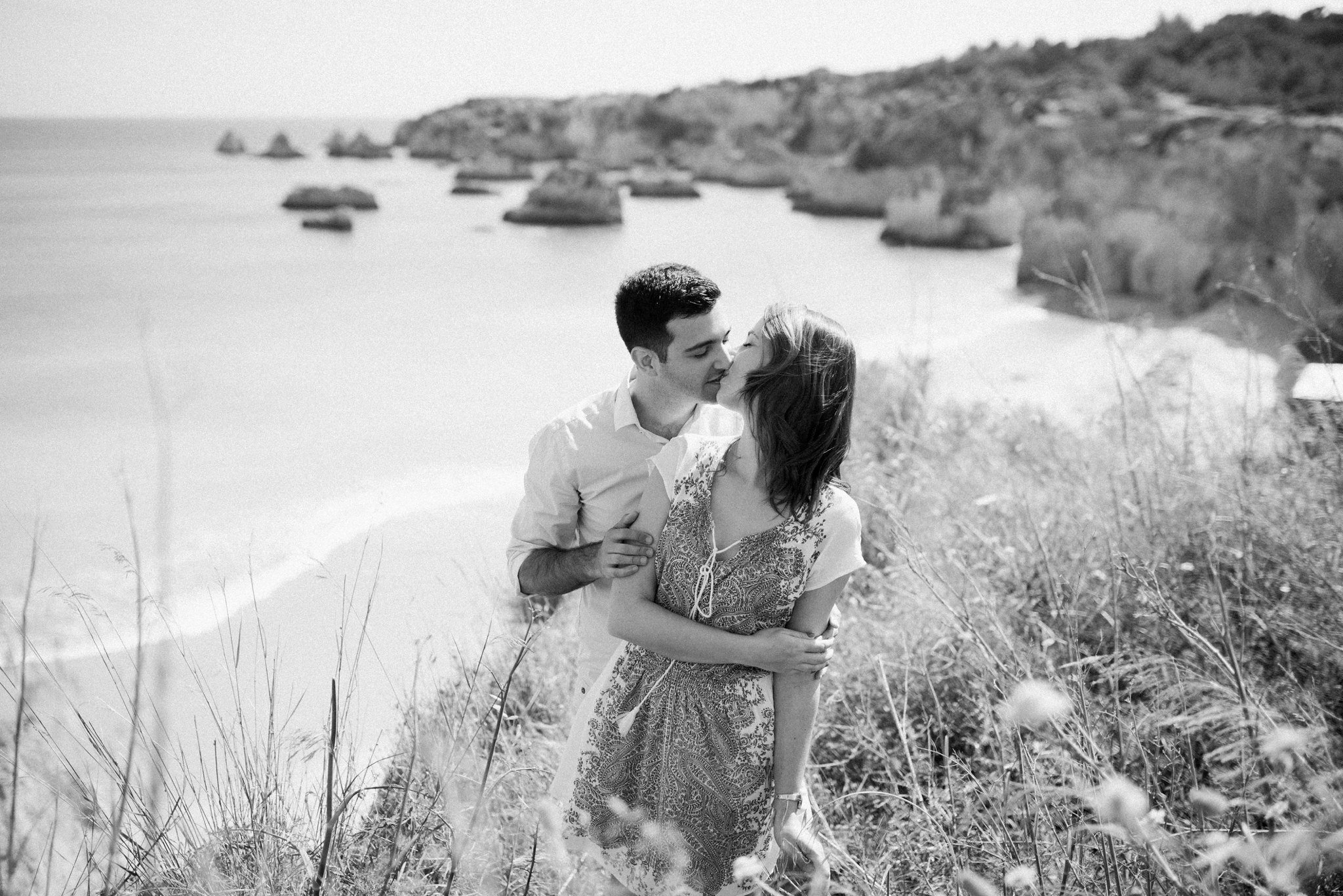 portugal_wedding_photographer_0029