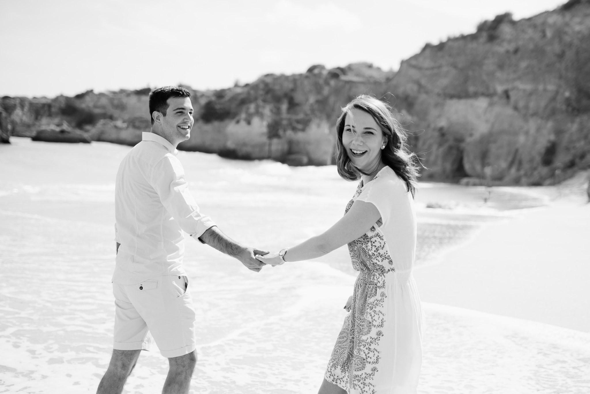 portugal_wedding_photographer_0027