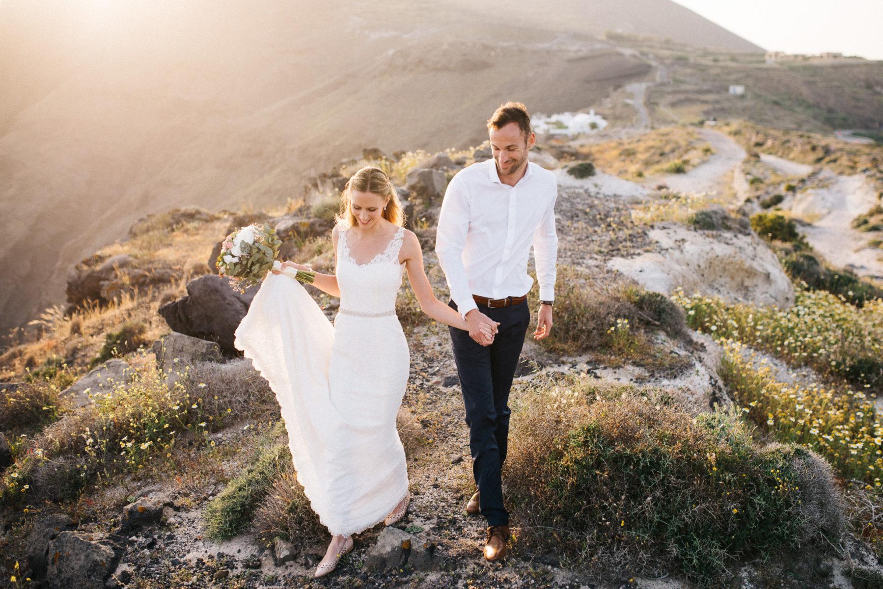 Wedding_in_Santorini-106