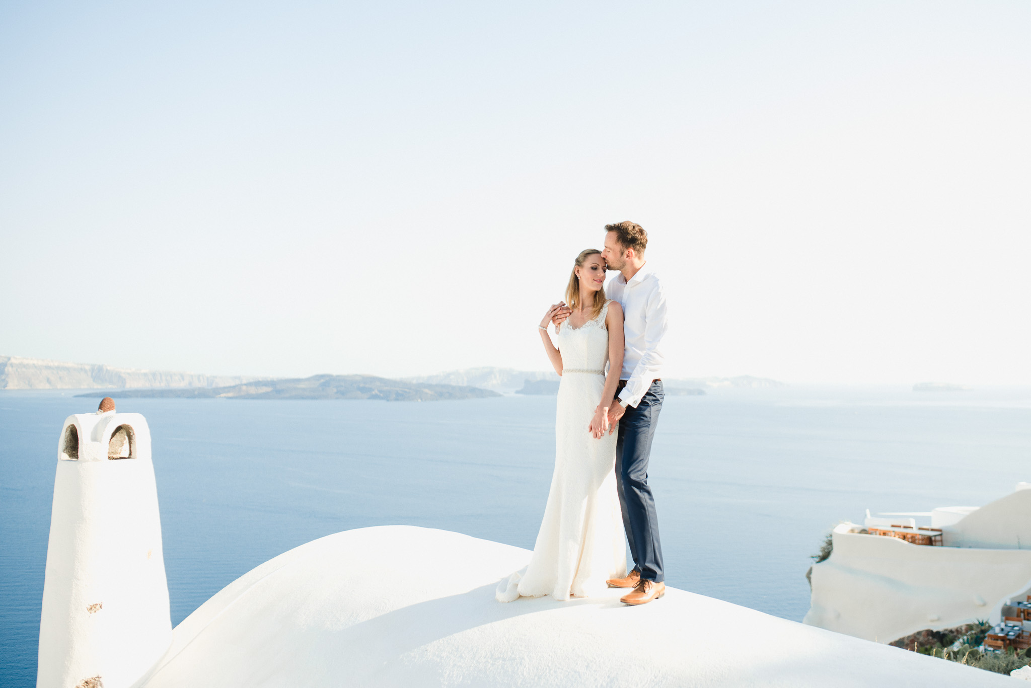 Wedding_in_Santorini-63
