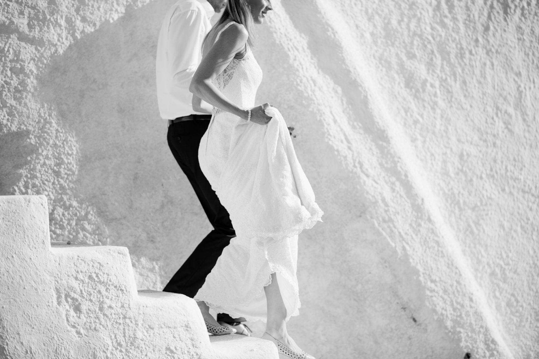 Wedding_in_Santorini-74