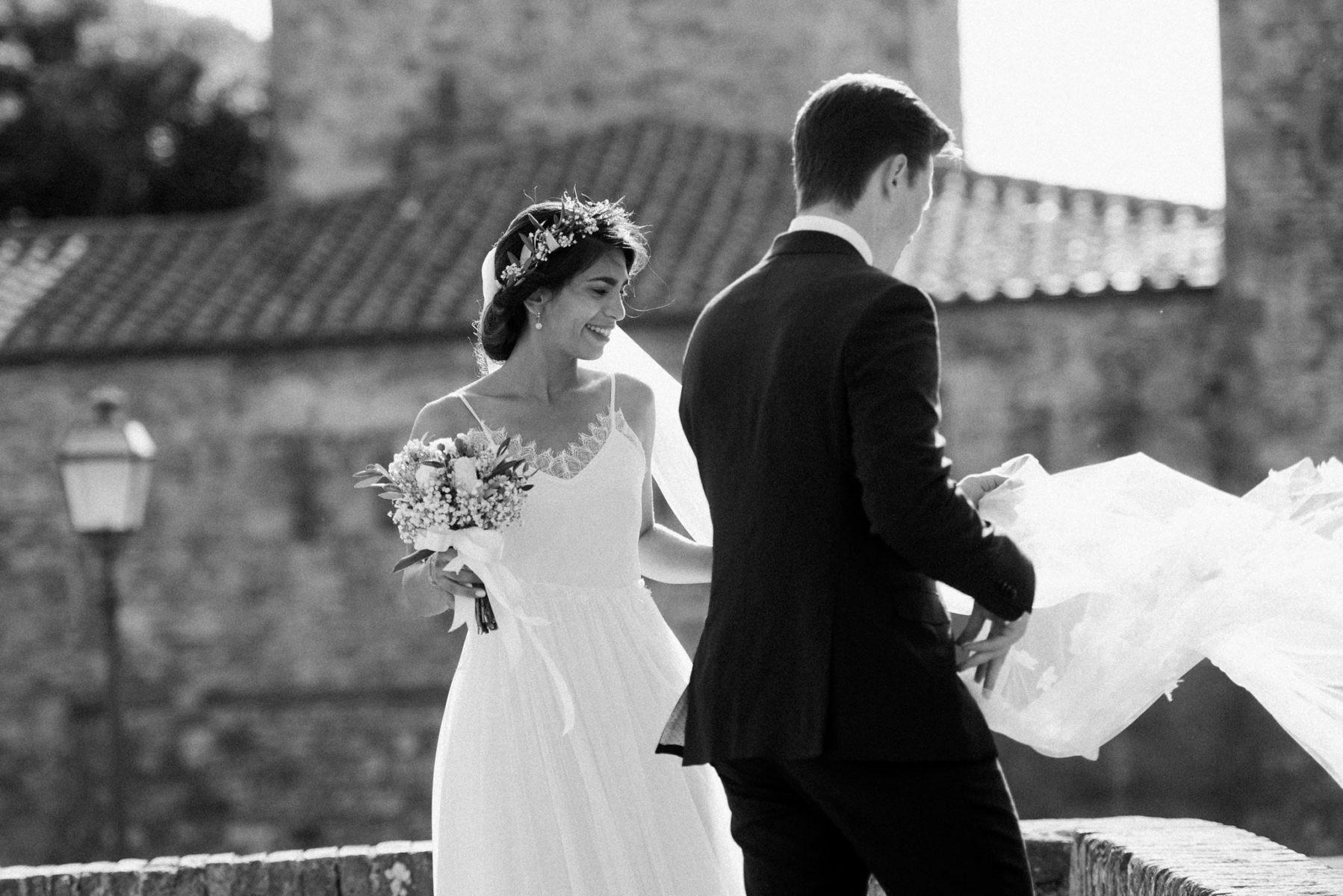 Tuscany_Wedding_0070