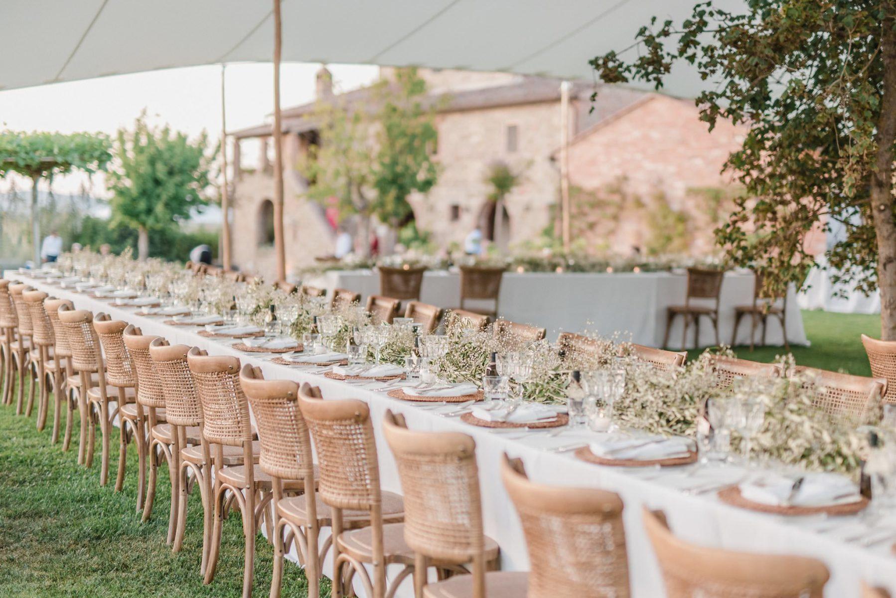 Tuscany_Wedding_0092