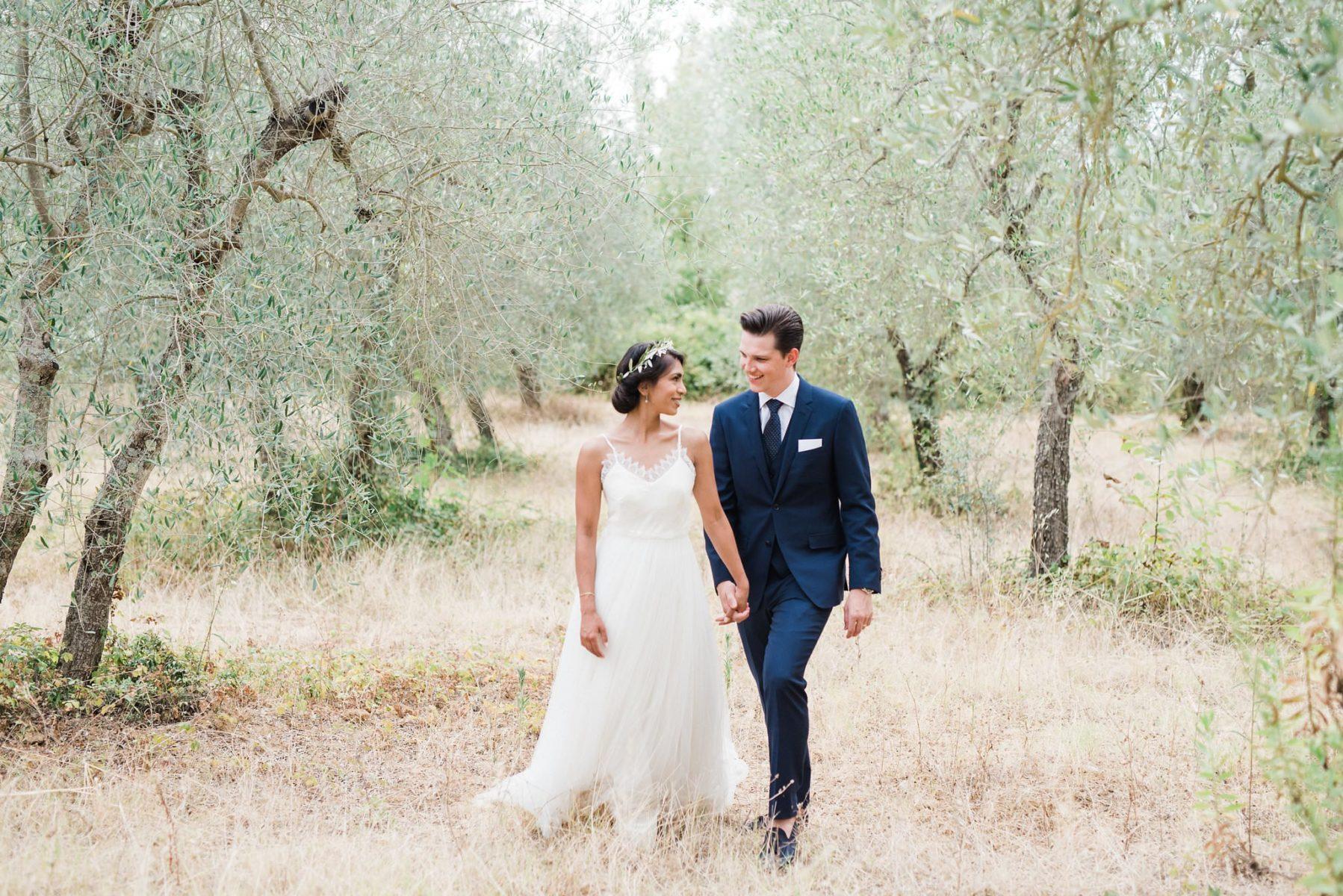 Tuscany_Wedding_0169