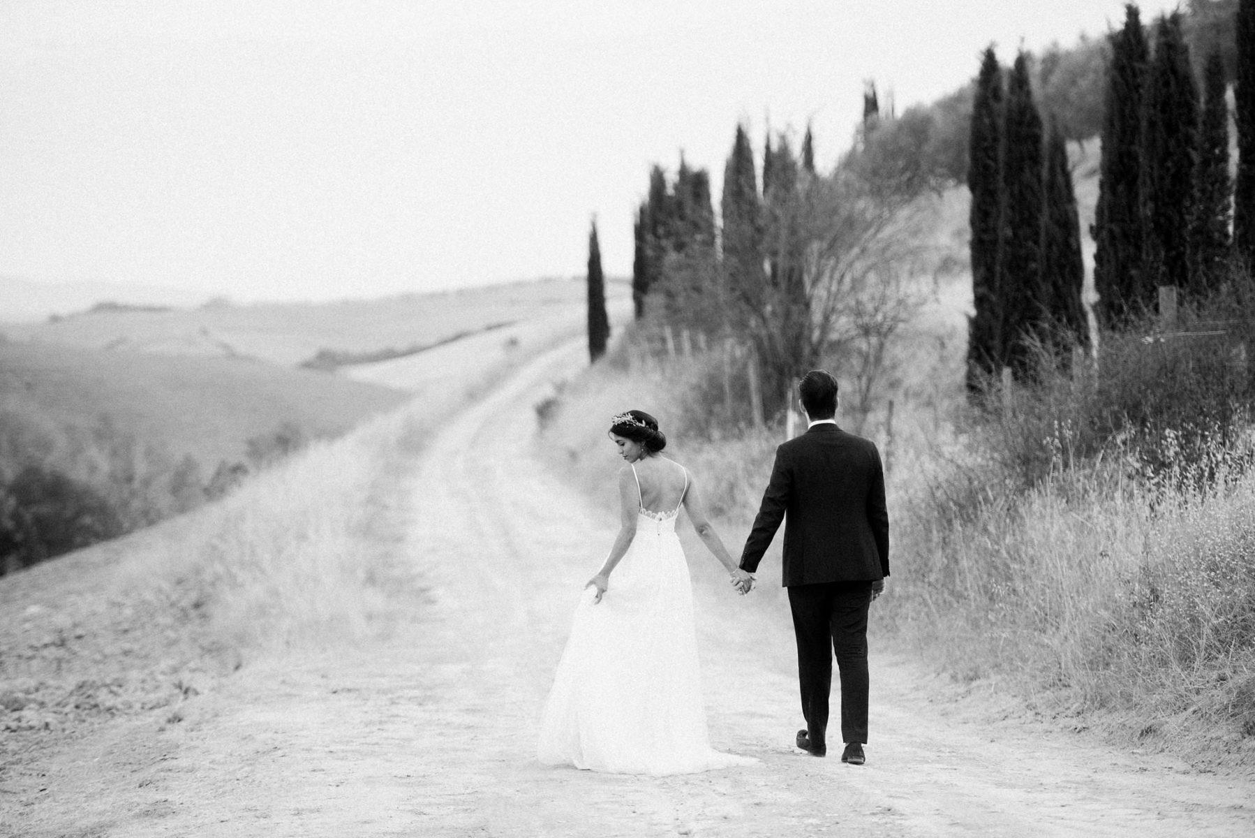 Tuscany_Wedding_0192