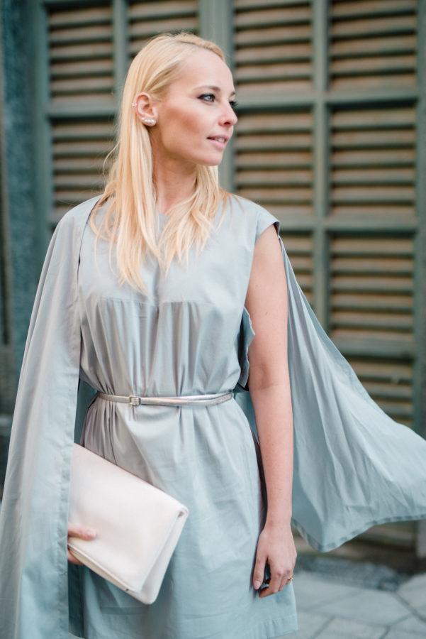 fashion blogger budapest