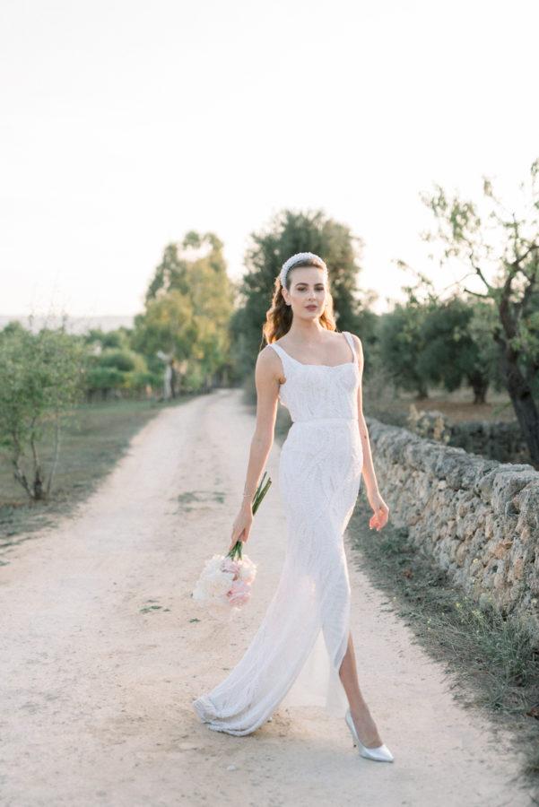 puglia wedding photographer